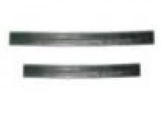 Squeegee with Spare Parts