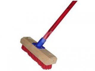 Floor Polishing Brush