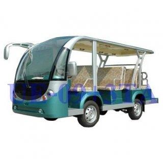 รถกอล์ฟ รุ่น UE-09+3TA