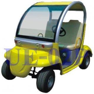 รถกอล์ฟ รุ่น UE-02P
