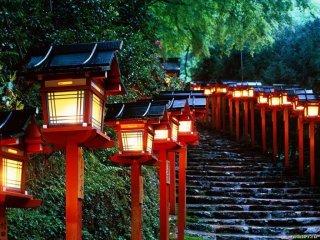 ทัวร์ญี่ปุ่น เดือนมีนาคม 2559 / 2016