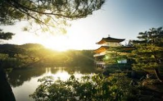 ทัวร์ญี่ปุ่น เดือนกรกฎาคม 2558 / 2015