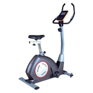 อุปกรณ์สำหรับออกกำลังกาย