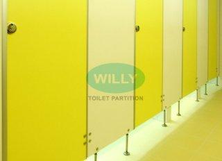 ผู้จำหน่ายแผงกั้นห้องน้ำ