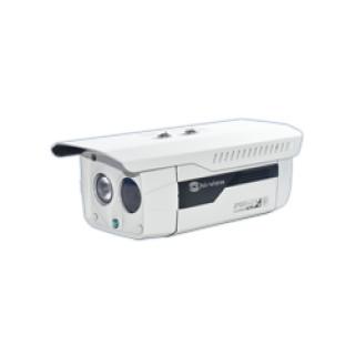 กล้องไอพี 8800 Series (Hmp)