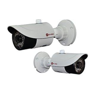 กล้อง HD-SDI
