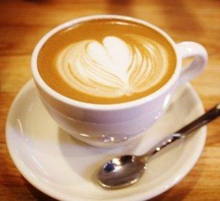 ขายส่งอุปกรณ์ร้านกาแฟ