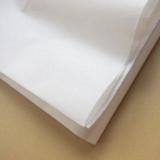 กระดาษลอกลาย สำหรับร้านเบเกอรี่