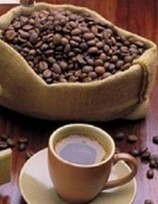 ผงกาแฟอาราบิกา สำหรับร้านกาแฟ