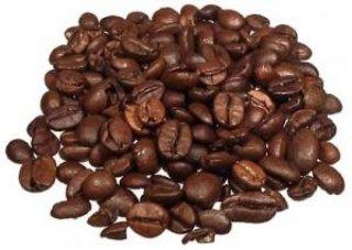 ผงกาแฟมอคค่าเบลนด์ สำหรับร้านกาแฟ