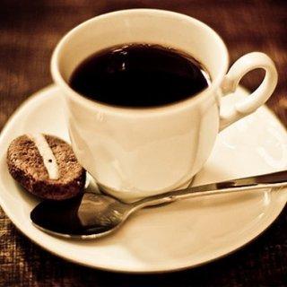 ผงกาแฟเอสเพรสโซ่เพียว สำหรับร้านกาแฟ