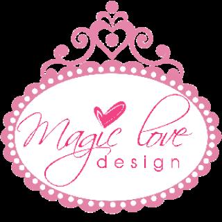 Magic love design รับจัดงานแต่ง