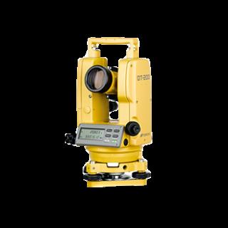 จำหน่ายกล้องวัดมุมอิเล็กทรอนิกส์