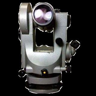 กล้องวัดมุมแมคคานิกส์ NIkon NT-2