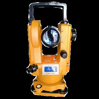 กล้องวัดมุมดิจิตอล TOPCON DT-20