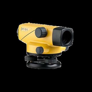 กล้องระดับ TOPCON