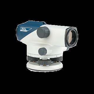 กล้องระดับ SOKKIA รุ่น B20