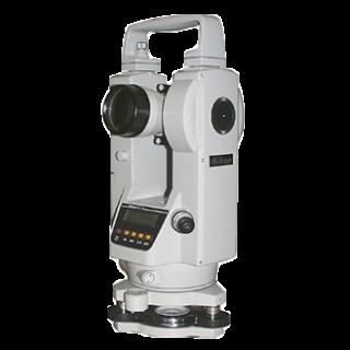 กล้องวัดมุมอิเล็กทรอนิกส์ Nikon NE-10
