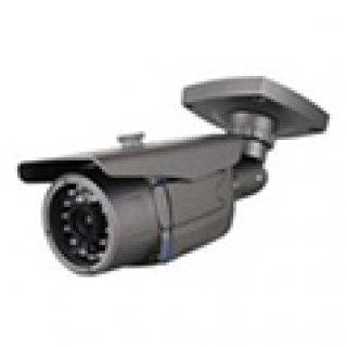 กล้องวงจรปิด Weatherproof IR Cameras I 648