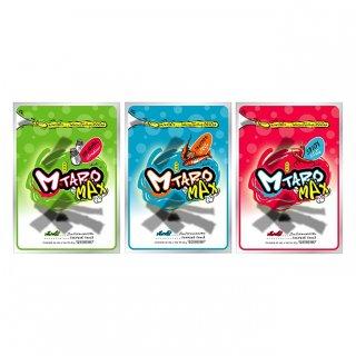 Seaweed Snack M-Taro Max