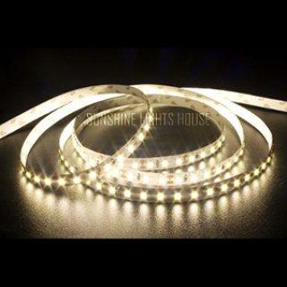 ไฟริบบิ้น LED