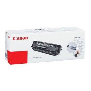 หมึกเครื่องถ่ายเอกสาร Canon รุ่น FX9