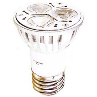 หลอดไฟ LED ขั้ว เกลียว E27