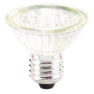 หลอดไฟ LED SPOT LAMP ขั้ว E27