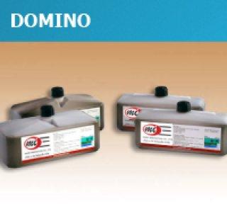 จำหน่าย Ink For Industrial Domino