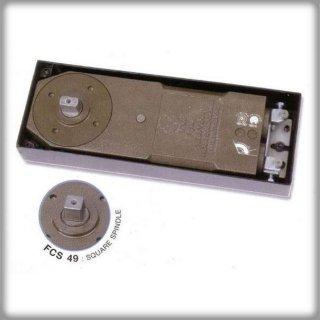 Floor Door Closer Heavy Duty (FC49)