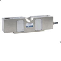 weighing load cell Sensor