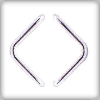 Pull Handle (HD106)