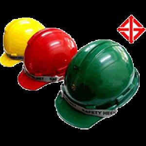 หมวก Safety