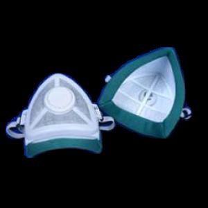 หน้ากากโครงพลาสติก TG-50SV