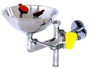 อุปกรณ์ชำระล้างสารเคมี ยี่ห้อ SPRAYER