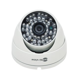กล้อง AHD รุ่น HA-55D13