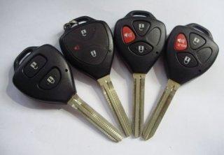 ช่างกุญแจ สุขุมวิท 39