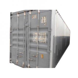 ตู้คอนเทนเนอร์เก็บสินค้า 40 ฟุต 40HC-001