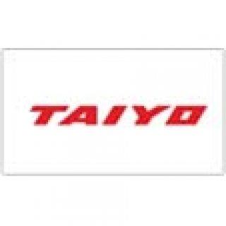 อะไหล่เครื่องจักร ยี่ห้อ Taiyo