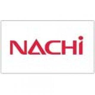อะไหล่เครื่องจักร ยี่ห้อ Nachi