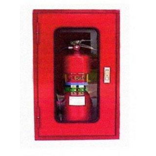 ตู้อุปกรณ์ดับเพลิงแบบ 1 ถัง
