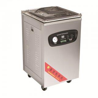 เครื่องซีลสูญญากาศ Vacuum packaging machine DZ-600