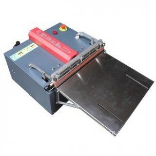 เครื่องซีลสูญญากาศ vaccum packing machine VS-450A