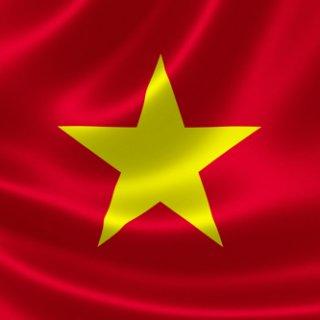 ศูนย์แปลภาษาเวียดนาม