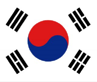 ศูนย์แปลภาษาเกาหลี