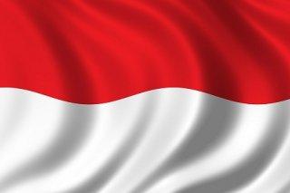 ศูนย์แปลภาษาอินโดนีเซีย