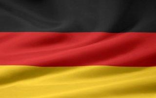 ศูนย์แปลภาษาเยอรมัน
