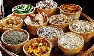 รับผลิตอาหารเสริมสมุนไพรผิวขาว