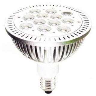 จำหน่ายหลอดไฟ LED ราคาถูก
