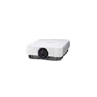 โปรเจคเตอร์ VPL-FHZ700L